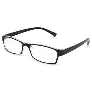デューク リーディンググラス/老眼鏡 TR軽量樹脂 (+)3.00/DR-47-1+3.0 h01