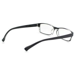 デューク リーディンググラス/老眼鏡 TR軽量樹脂 (+)3.00/DR-47-1+3.0 h03