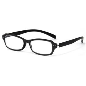 デューク リーディンググラス ブラック (+)1.50/GLR01-1 +1.5 h01