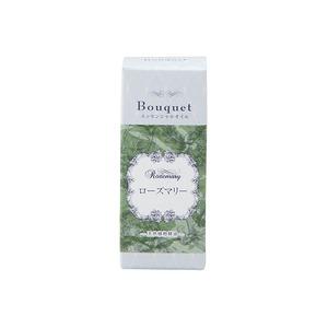 LADONNA(ラドンナ) エッセンシャルオイル Bouquet LG10-EO-RM ローズマリー 10ml