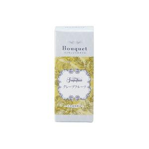 LADONNA(ラドンナ) エッセンシャルオイル Bouquet LG10-EO-GF グレープフルーツ 10ml