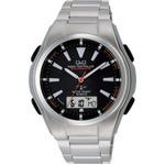 CITIZEN WATCH�ʥ���������ס� Q&Q �����顼�Ÿ���ǽ��� ����5���б�����ӥ͡���������Ȼ��� MD02-202