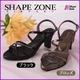シェイプゾーン BIKYAKU ブロンズ Mサイズ 写真2