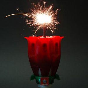 どりきゃん(Dream Candle)【Xmas Edition】【2個セット】