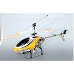 ラジオコントロールヘリコプター|8828 イエロー
