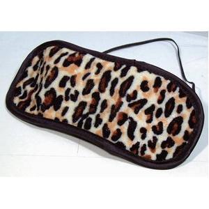 豹柄ラブリーセット - 拡大画像