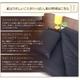 【ベッドタイプ】新疆綿(しんきょうめん)カバーセット ダブル ブラウン 写真4