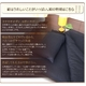 【ベッドタイプ】新疆綿(しんきょうめん)カバーセット ダブル ホワイト 写真4