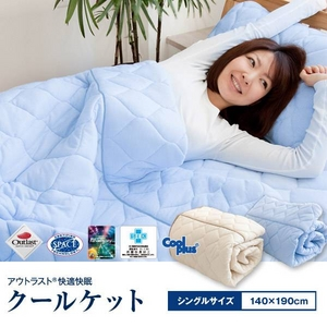 2010年版アウトラスト 枕カバーも買えば送料無料!
