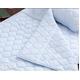 2010年版アウトラスト 枕カバーも買えば送料無料! 写真2