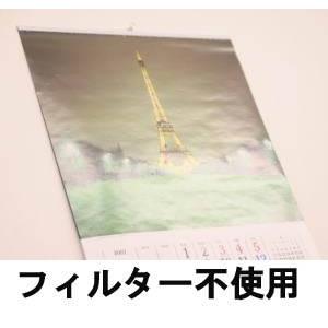カメラレンズ用 サーキュラー偏光(CPL)フィルター AF対応 径(30.5mm)