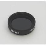 デジタルカメラ用フィルター 赤外線撮影用 IRフィルター 径25mm