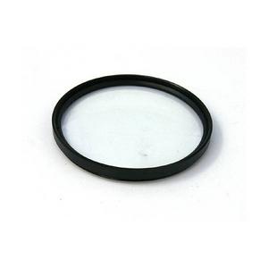 汎用カメラ対応 クローズアップレンズ(接写レンズ)+2 径77mm