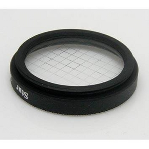 【3枚セット】ソフトフォーカスフィルター+クロスフィルター(夜景撮影用)+UVカットフィルター 径55mm h02