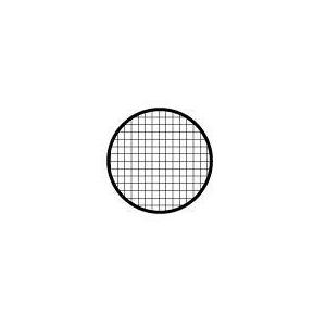 【3枚セット】ソフトフォーカスフィルター+クロスフィルター(夜景撮影用)+UVカットフィルター 径55mm h03