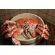 北海道の豪華海の幸満足3セット-オホーツク海の潮の香りをご家庭で- - 縮小画像5