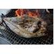 北海道BBQ大満足セット+北海甘エビ0.5kg付き(4人前〜6人前) 写真3