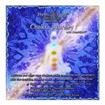 ヘミシンク CD チャクラジャーニー