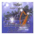 ヘミシンク 『Angel Paradise』 画像1