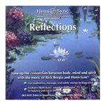 ヘミシンク CD 『Reflections』