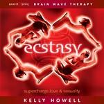 ブレインシンク CD 『エクスタシー』