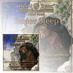 ヘミシンク CD 『SUPER SLEEP』