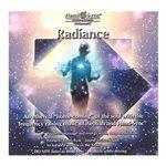 ヘミシンク CD「Radiance」