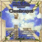 へミシンク 『Cloudscapes』