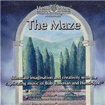 「The Maze」(創造力)