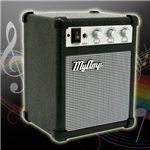 My Amp Speakerz(ギターアンプ型スピーカー)
