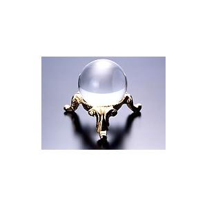 開運水晶玉