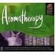【Aromatherapy (アロマセラピー)】ヒーリング音楽NEW WORLD MUSIC社 写真1