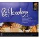 【Reflexology (リフレクソロジー)】ヒーリング音楽NEW WORLD