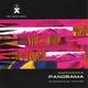【Panorama (パノラマ) 】ヒーリング音楽NEW WORLD - 縮小画像1