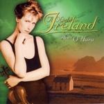 【A Night in Ireland CD】ヒーリング音楽NEW WORLD