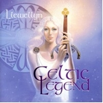 【Celtic Legend (ケルト伝説)】ヒーリング音楽NEW WORLD