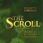 【THE SCROLL (ザ・スクロール)】ヒーリング音楽NEW WORLD