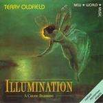 【Illumination (イルミネーション)】ヒーリング音楽NEW WORLD