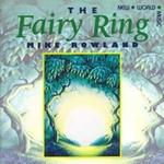 【fairy ring (フェアリー・リング)】ヒーリング音楽NEW WORLD