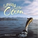 【The way of the Ocean CD】ヒーリング音楽NEW WORLD