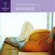 【MASSAGE (マッサージ)】ヒーリング音楽NEW WORLD - 縮小画像1