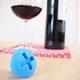 ネジ型ワインボトルストッパー【3個セット オレンジ/ブルー/グリーン】 - 縮小画像5