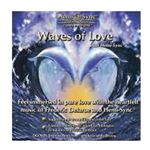 �إߥ��󥯡�Waves of Love��