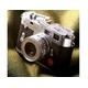 往年の名機ライカM3をミニチュアサイズで再現☆DCC Leica(ライカ) M3(5.0) 写真4