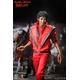 【マイコン】1/6スケールフィギュア 『マイケル・ジャクソン』(「スリラー」版)Michael Jackson (Thriller) 写真1