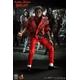 【マイコン】1/6スケールフィギュア 『マイケル・ジャクソン』(「スリラー」版)Michael Jackson (Thriller) 写真3