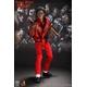 【マイコン】1/6スケールフィギュア 『マイケル・ジャクソン』(「スリラー」版)Michael Jackson (Thriller) 写真5