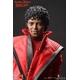 【マイコン】1/6スケールフィギュア 『マイケル・ジャクソン』(「スリラー」版)Michael Jackson (Thriller) 写真6
