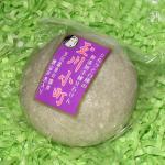 【玉川小町】シルクと白樺の無添加手練り石けん 100g