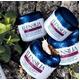 エレンシルラ スネイルクリーム - 縮小画像2